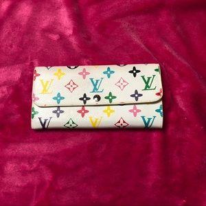 Handbags - 🚨 3/$30 Wallet🚨